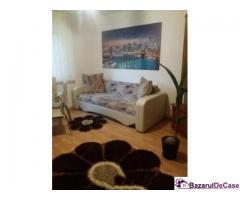 Apartament 2 camere de vanzare proprietar pret 9.900 euro
