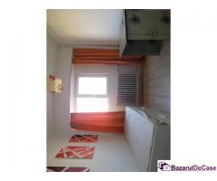 Proprietar apartament 3 camere, Iancului, Obor si MegaMall