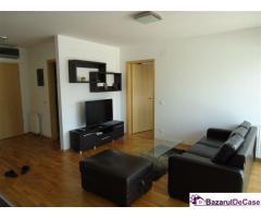 De inchiriat apartament 2 camere - Cartierul German - Chitila