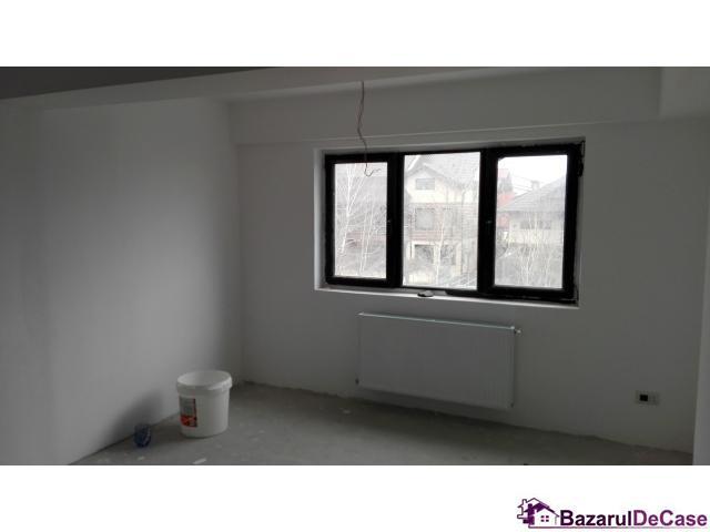 Colentina - Soseaua Fundeni - vand apartament 2 camere, etaj 1/3, 2015 - 2/3