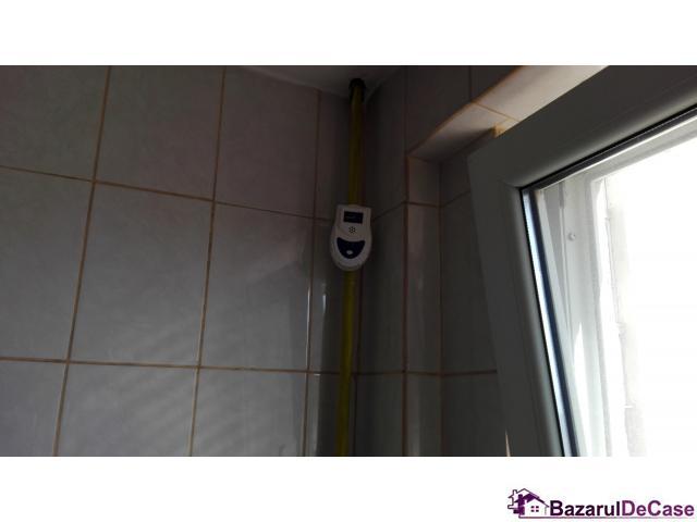 Colentina - Soseaua Fundeni - vand apartament 2 camere, etaj 1/3, 2015 - 3/3