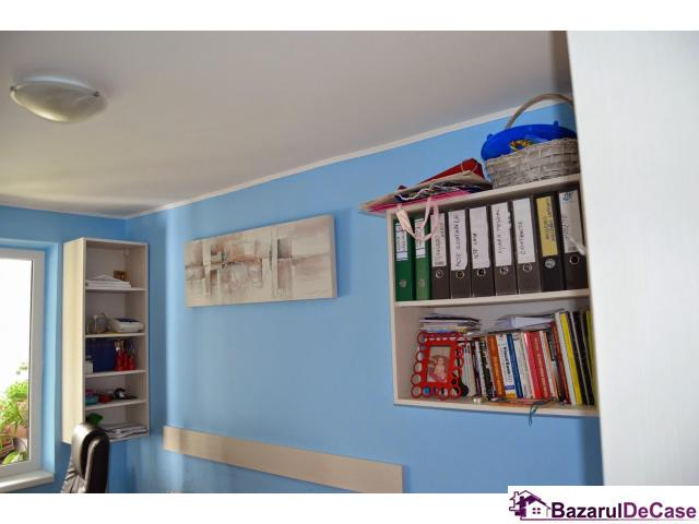 Apartament 4 camere in Crangasi - 2/10