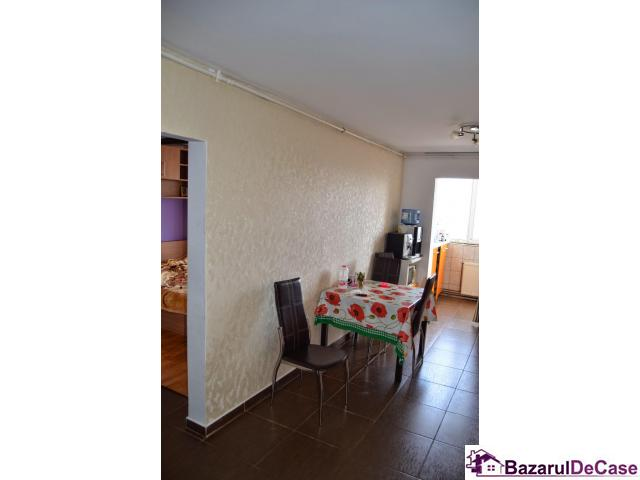 Apartament 4 camere in Crangasi - 4/10