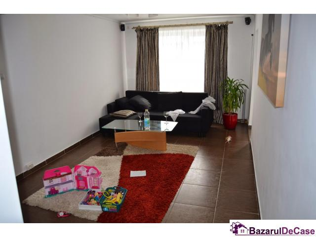 Apartament 4 camere in Crangasi - 5/10