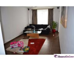 Apartament 4 camere in Crangasi - Imagine 5/10
