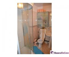 Apartament 4 camere in Crangasi - Imagine 6/10