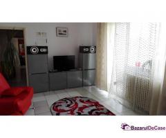 Apartment 3 camere Metrou Titan - PROPRIETAR