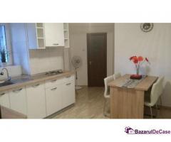 Proprietar Ofer apartament 3 camere, 90mp, Piata Romana, Magheru