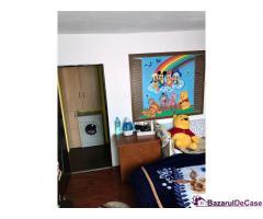 Apartament 2 camere pe str. Vlahuta!!
