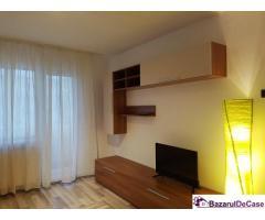 Apartament FRUMOS, zona foarte ACCESIBILA!