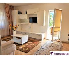 Apartament frumos in Racadau!