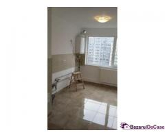 Vand apartament 3 camere, MEGA MALL, sector 2, Delfinului