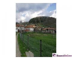 Casa traditionala de vanzare pret 6.500 euro