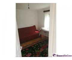 Casa traditionala de vanzare Stoenesti Arges