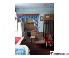 Ofertă! Apartament in Mediaș la cel mai mic preț