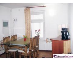 Proprietar vand  pensiune in fuctiune Brasov