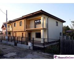 Casa-vila de vanzare Direct Proprietar Soseaua Bucuresti-Magurele