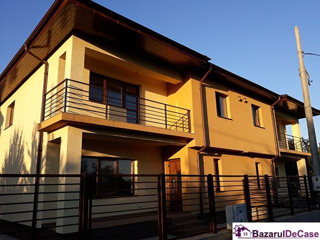 Casa-vila de vanzare Direct Proprietar Soseaua Bucuresti-Magurele - 2/10