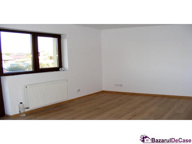 Casa-vila de vanzare Direct Proprietar Soseaua Bucuresti-Magurele - 5/10