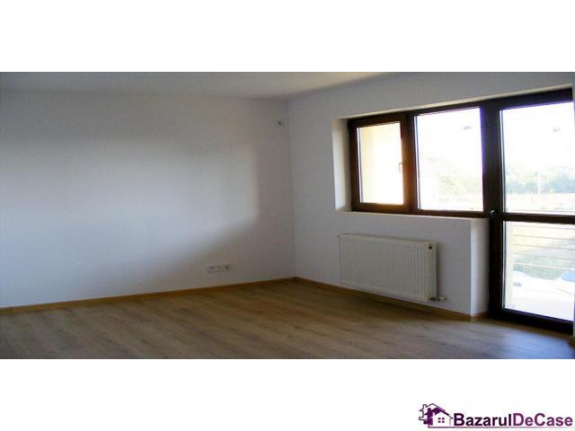 Casa-vila de vanzare Direct Proprietar Soseaua Bucuresti-Magurele - 6/10