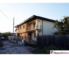 Casa-vila de vanzare Direct Proprietar Soseaua Bucuresti-Magurele - Imagine 8/10