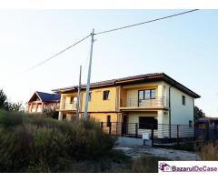 Casa-vila de vanzare Direct Proprietar Soseaua Bucuresti-Magurele - Imagine 9/10