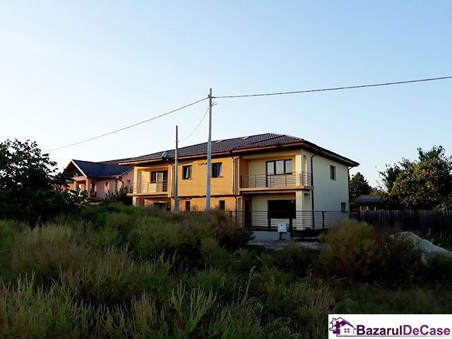 Casa-vila de vanzare Direct Proprietar Soseaua Bucuresti-Magurele - 10/10