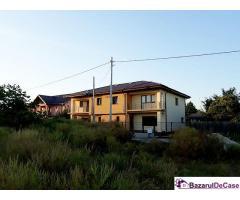 Casa-vila de vanzare Direct Proprietar Soseaua Bucuresti-Magurele - Imagine 10/10