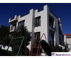 Vila de vanzare Strada Pacii Chitila Ilfov