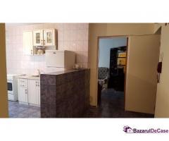 Inchiriere apartament 3 camere metrou Brancoveanu - Imagine 1/12