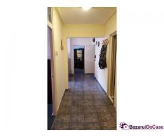 Inchiriere apartament 3 camere metrou Brancoveanu - Imagine 2/12