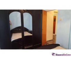 Inchiriere apartament 3 camere metrou Brancoveanu - Imagine 4/12