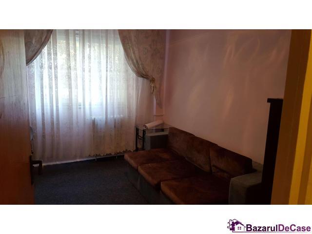 Inchiriere apartament 3 camere metrou Brancoveanu - 5/12