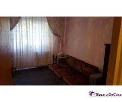 Inchiriere apartament 3 camere metrou Brancoveanu - Imagine 5/12