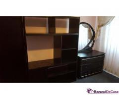 Inchiriere apartament 3 camere metrou Brancoveanu - Imagine 6/12