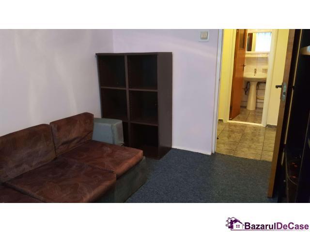 Inchiriere apartament 3 camere metrou Brancoveanu - 7/12