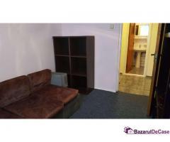 Inchiriere apartament 3 camere metrou Brancoveanu - Imagine 7/12