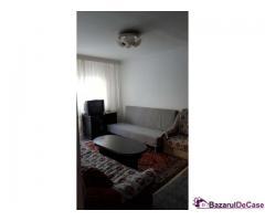 Inchiriere apartament 3 camere metrou Brancoveanu - Imagine 8/12