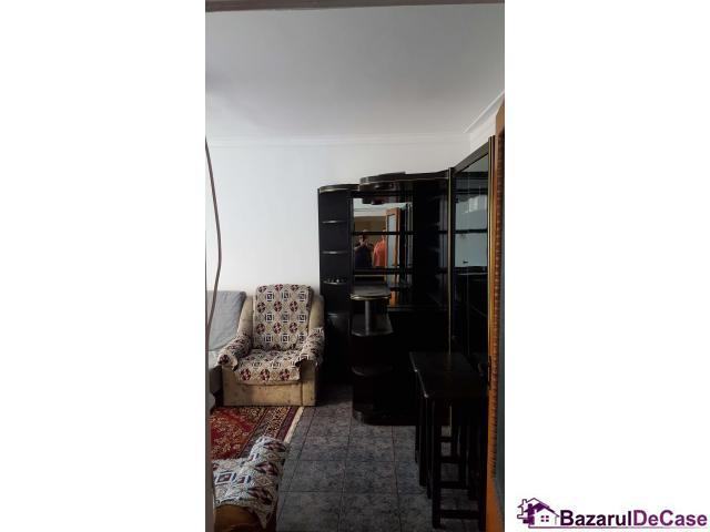 Inchiriere apartament 3 camere metrou Brancoveanu - 9/12