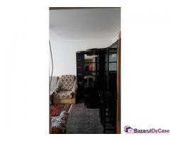 Inchiriere apartament 3 camere metrou Brancoveanu - Imagine 9/12