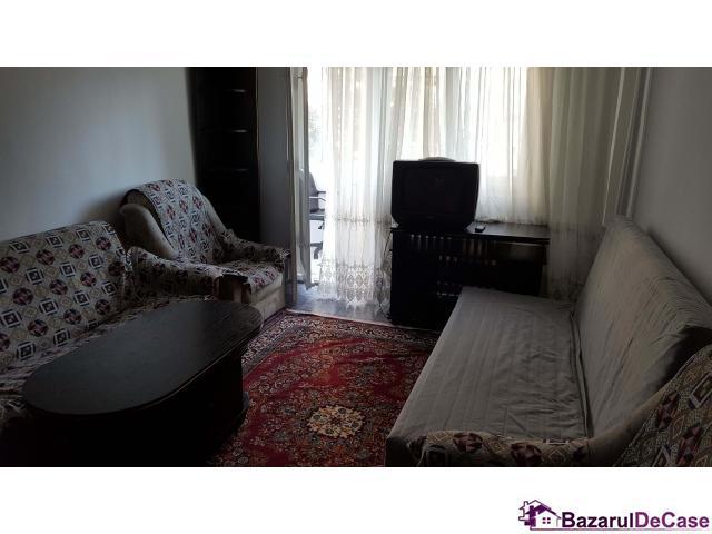 Inchiriere apartament 3 camere metrou Brancoveanu - 10/12