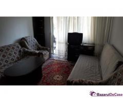 Inchiriere apartament 3 camere metrou Brancoveanu - Imagine 10/12