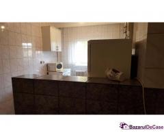 Inchiriere apartament 3 camere metrou Brancoveanu - Imagine 12/12