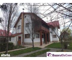 Casa de vanzare Chichis  Covasna