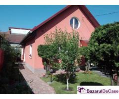 Vand casa 4 camere in Cluj-Napoca