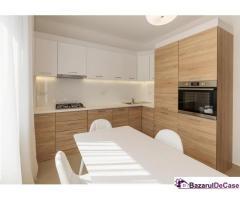 Apartament de lux Str. Grigore Gafencu nr. 22-24.