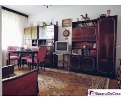 Vanzare apartament 2 camere Pantelimon