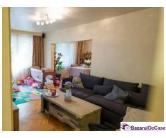 Vânzare apartament 4 camere Rahova