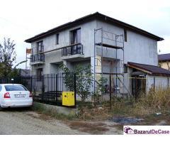 Casă - vilă de vânzare Strada Zânelor Berceni Ilfov - Imagine 3/12