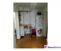 Apartament 2 camere - Parc IOR, Mall Park Lake Titan
